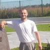 саша, 39, г.Чехов