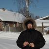Северный, 45, г.Каргополь (Архангельская обл.)