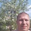 Евген, 37, г.Еманжелинск