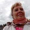 Наталия, 62, г.Электрогорск