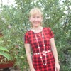 Оксана, 47, г.Сорочинск