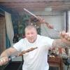 николай, 40, г.Покачи (Тюменская обл.)