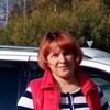 Галина, 47, г.Томск