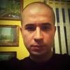 Серёжа Шерстюков, 34, г.Ростов-на-Дону