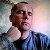 вова, 45, г.Яренск