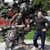 Андрей, 27, г.Ахтубинск