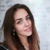 Варя, 20, г.Москва