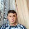 Андрей, 40, г.Михайловск