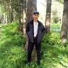 Дмитрий, 40, г.Прокопьевск