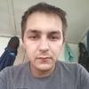 Роман, 28, г.Зеленодольск