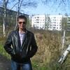 Александр, 38, г.Холмск