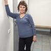 Валентина, 52, г.Венев