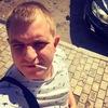 Иван, 27, г.Севастополь