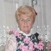 татьяна павлова, 61, г.Стерлитамак
