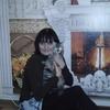 Диана, 37, г.Балаково