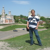 Анатолий, 64, г.Долгопрудный