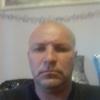 Виктор Мещеркин, 43, г.Балашов