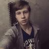 Максим, 18, г.Муромцево
