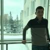 Анвар, 25, г.Уфа