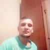 Баха, 35, г.Коломна