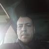 Антон, 32, г.Юрга