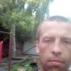 Василий, 38, г.Бийск