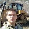 Михаил, 31, г.Невельск