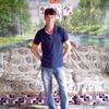 Евгений Князев, 41, г.Тотьма