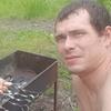 Вячеслав, 35, г.Большой Камень
