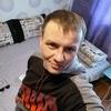 Алекс, 36, г.Загорянский