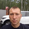 Александр Койнов, 36, г.Кедровка