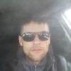 евгений, 30, г.Ревда