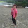 Елена, 46, г.Ангарск