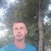 Максим Серов, 33, г.Шахты