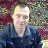 Владимир, 53, г.Нижнегорский