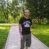 Сергей, 37, г.Заполярный