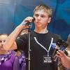 Андрей, 28, г.Сочи