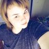 Татьяна, 31, г.Хотьково