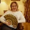 Елена, 47, г.Южноуральск