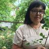 Людмила, 64, г.Майкоп