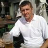 Вччеслав, 51, г.Брянск
