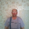Павел, 44, г.Губаха