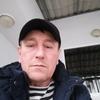 Александр, 44, г.Колпино