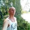Евген, 34, г.Тюмень