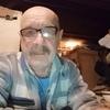 Александр, 62, г.Дорогобуж