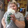 Нина, 32, г.Краснокамск