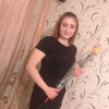 Виктория, 26, г.Бакчар