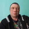 Андрей, 46, г.Славянка