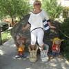 Людмила, 55, г.Староюрьево