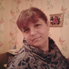 Светлана, 43, г.Щигры